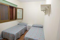 REF 00274 Guestroom