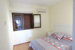 REF 00274 Bedroom