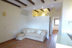 REF 00274 Living room