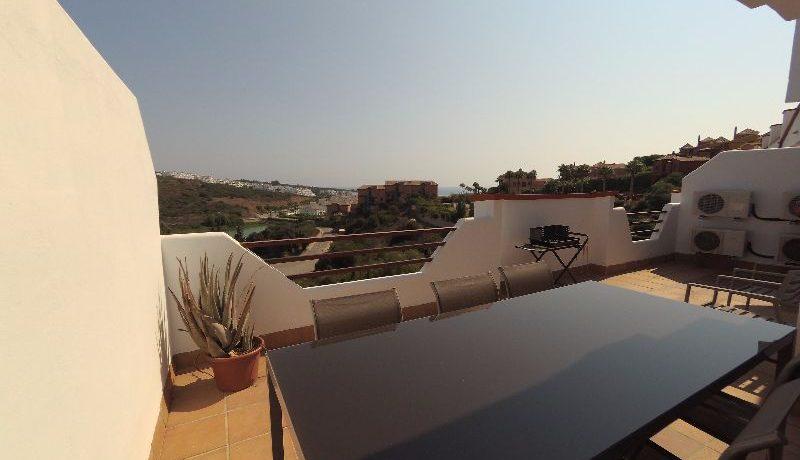 00415 el balcon leonardo (4)