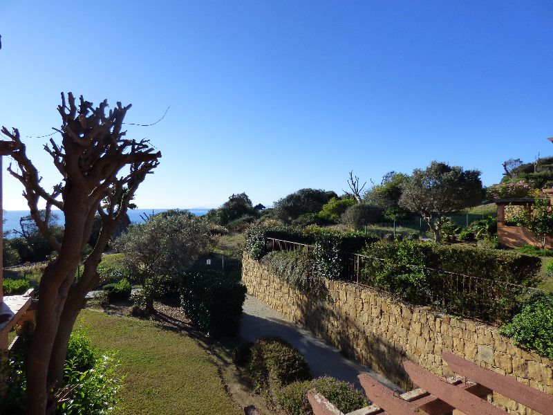 Brilliant Views From This 2 Bed Apartment
