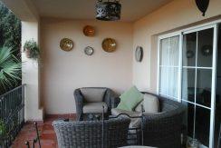 00113 La Villa (1)