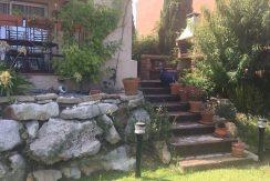 00113 La Villa (16)