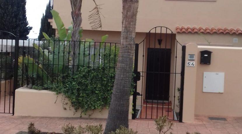 00113 La Villa (6)