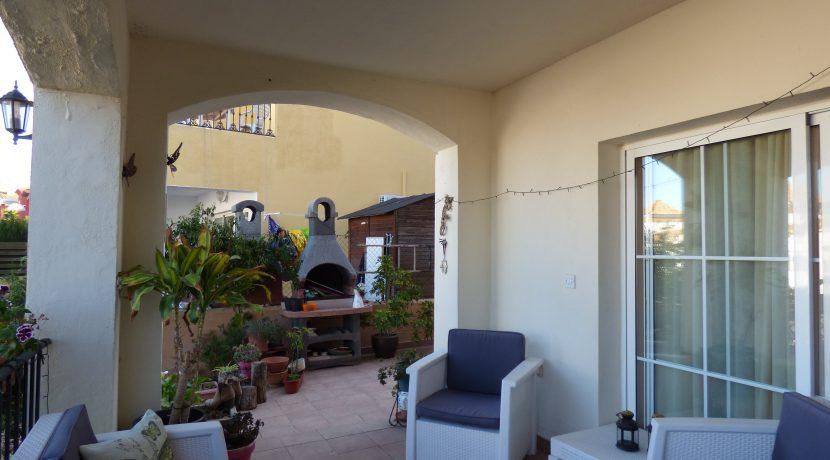 00507 La Villa (38)