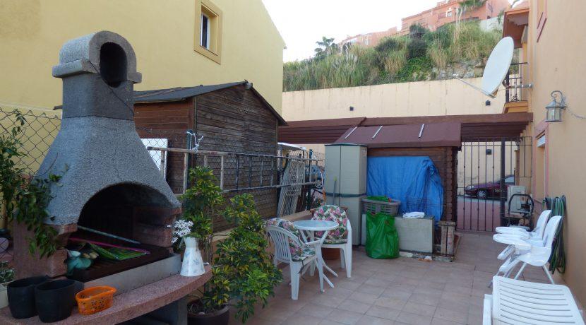00507 La Villa (39)