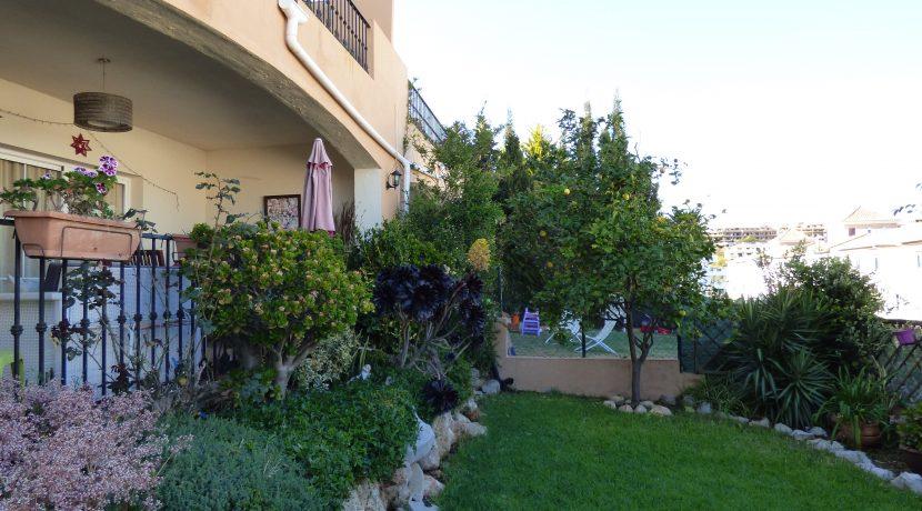 00507 La Villa (45)
