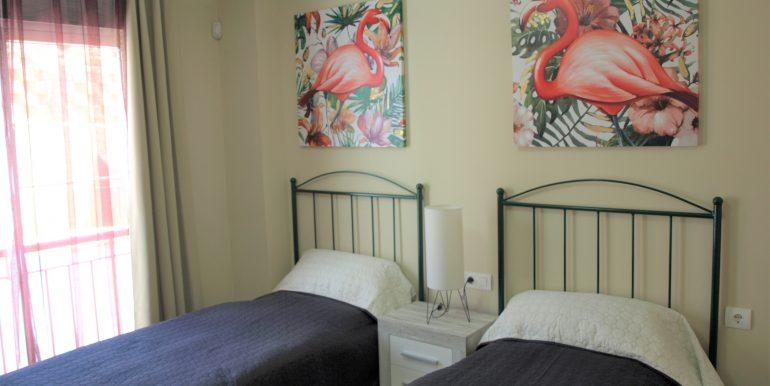00521 Guestroom