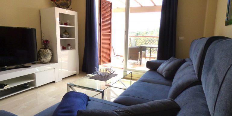 Nueva Alcaidesa REF 0051 Livingroom.jpg
