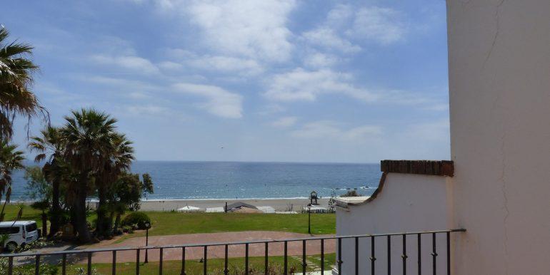 Loma del Rey View Masterbedroom