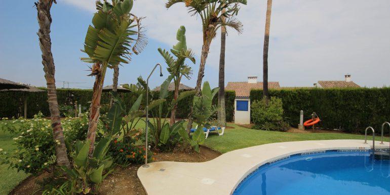 00169 Vista Real Pool