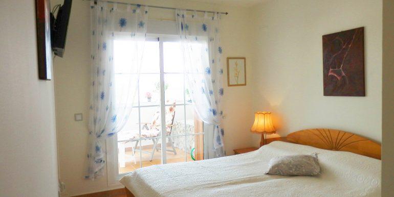 00466 Bedroom