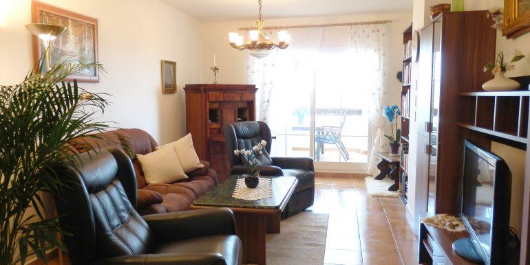 00466 Livingroom
