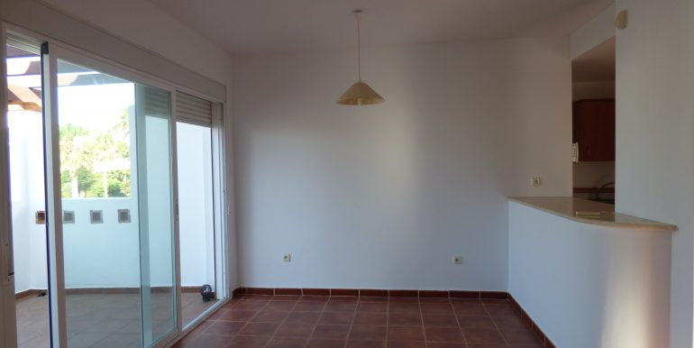 00535 Livingroom
