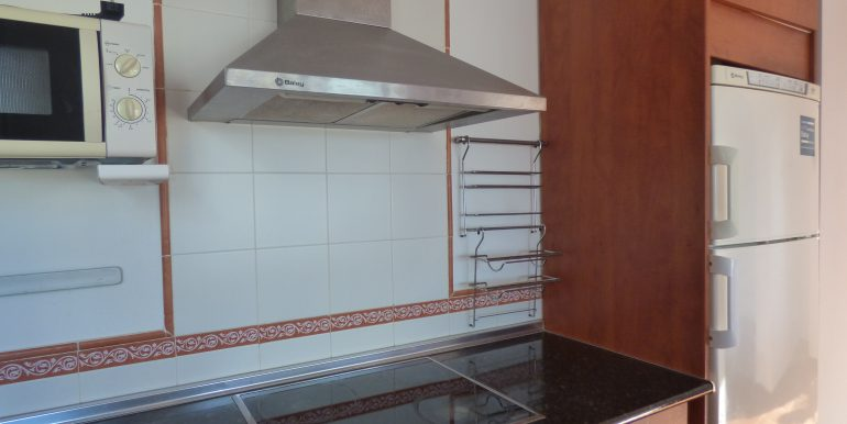00535 Kitchen
