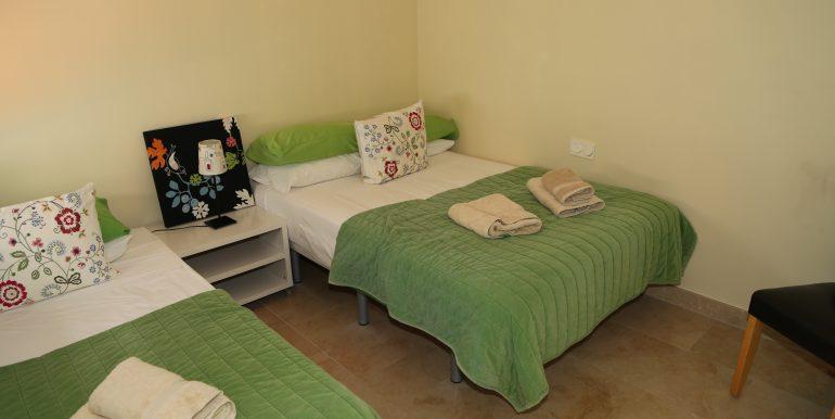 00544 Guestroom