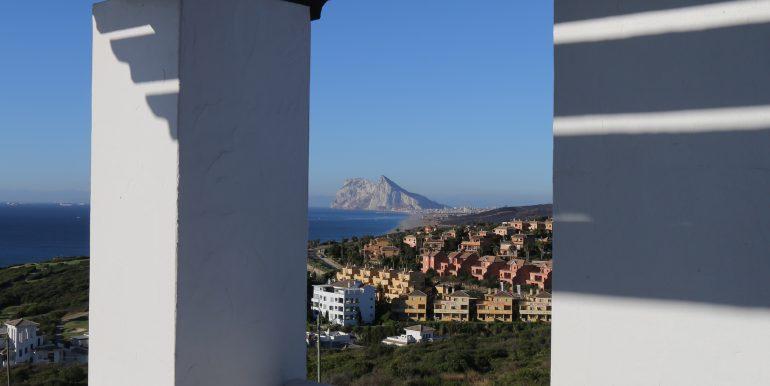00544 Terrace view