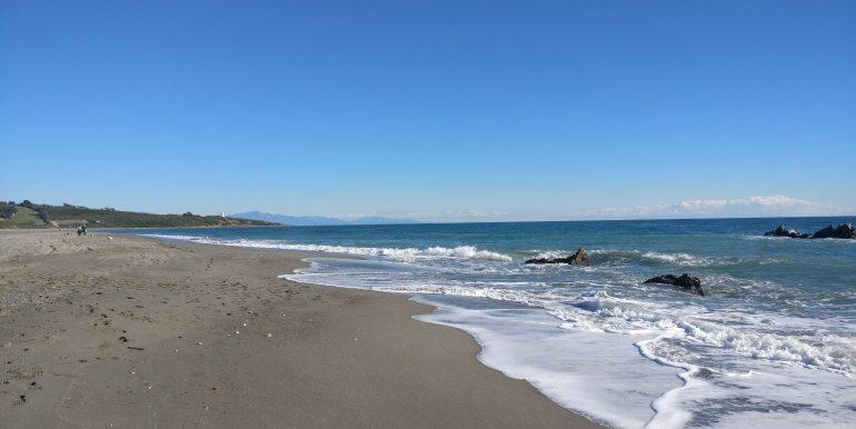 00544 Beach