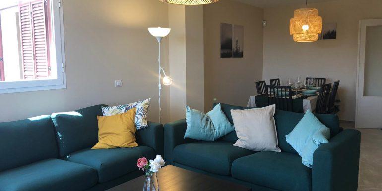 00551 Livingroom