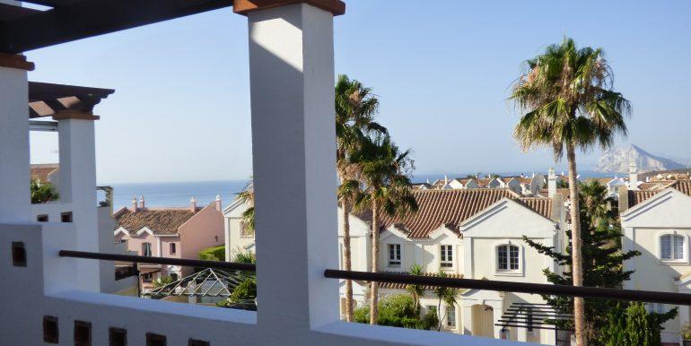 00535 Terrace