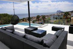 00120 Gibraltar