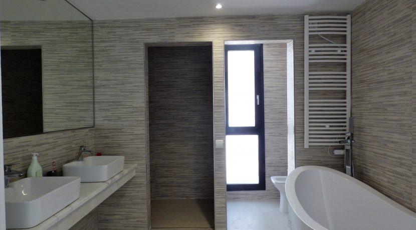 00120 baño p