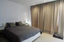 00120 dormitorio p