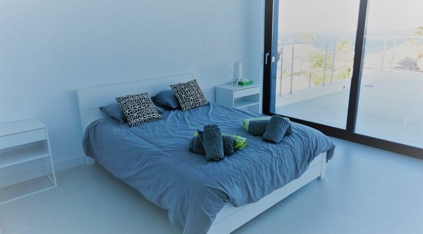 00120 dormitorio principal