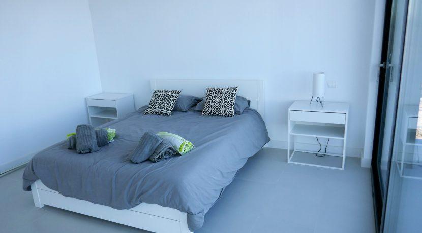 00120 dormitorio segundo