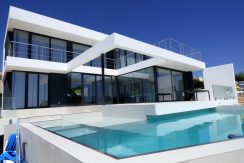 00120 piscina 1