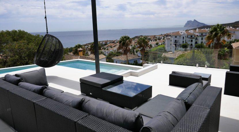 00120 piscina terraza 1