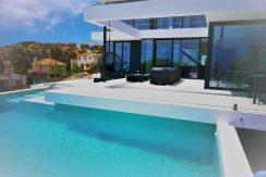 00120 piscina terraza