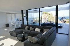 00120 salon terraza