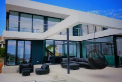 00120 terrace 1