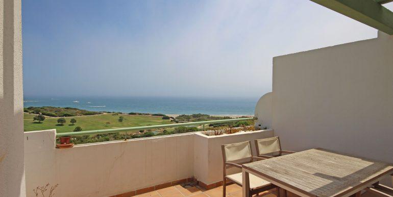 REF 00371 Balcony