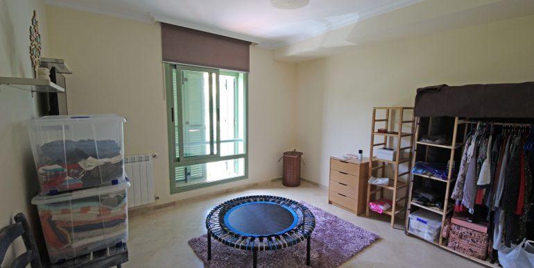 REF 00371 Guestroom