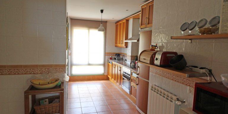 REF 00371 Kitchen