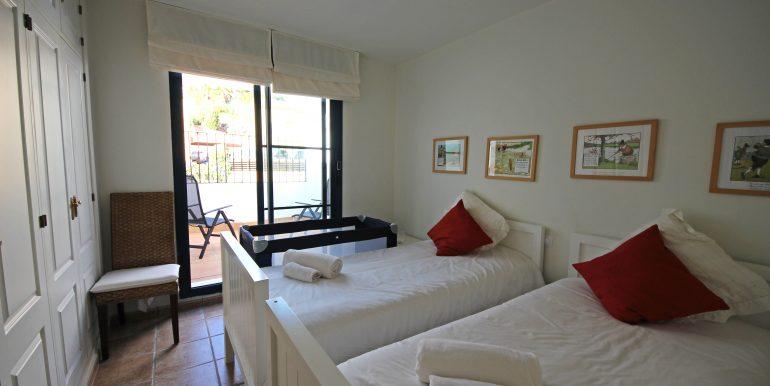 REF 00549 Guestroom I