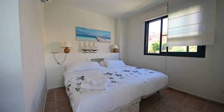 REF 00549 Guestroom III