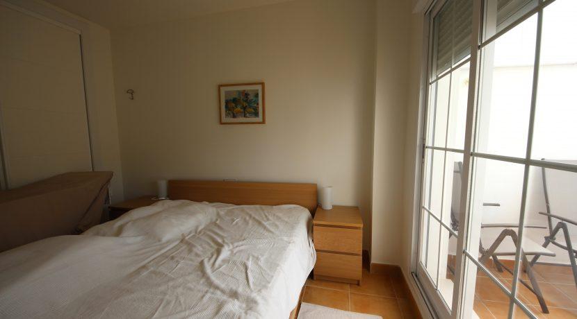 REF 00559 Guestroom