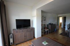 REF 00559 Living room