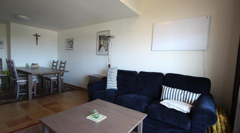 REF 00559 Living room I