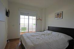 REF 00559 Master bedroom