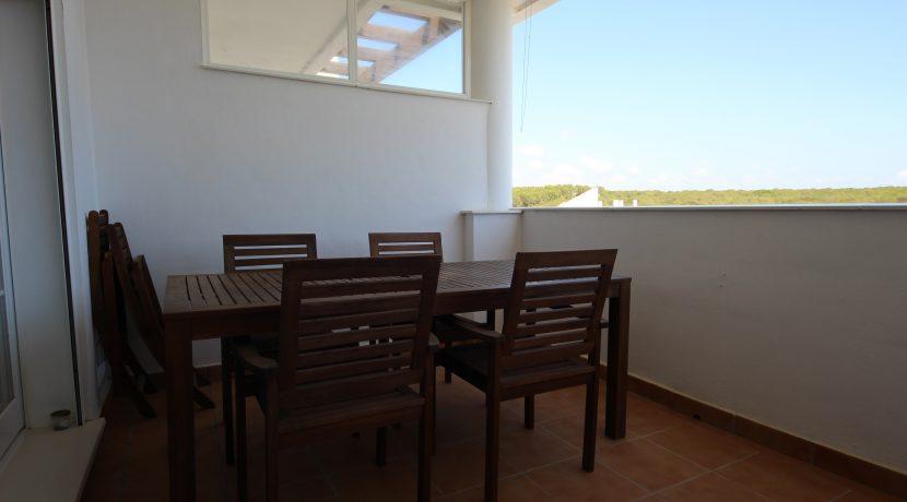 REF 00559 Terrace
