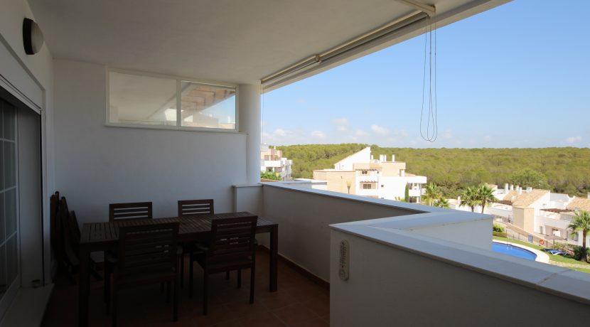 REF 00559 Terrace View