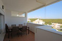 REF 00559 Terrace View II