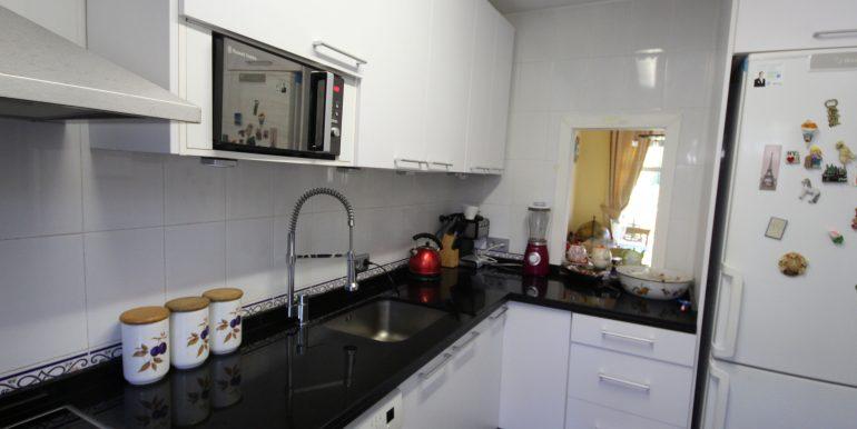 REF 00565 Kitchen