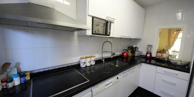 REF 00565 Kitchen I