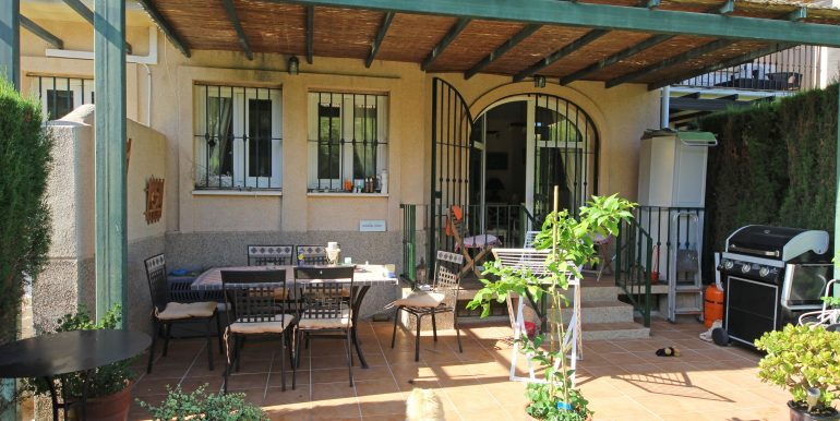 REF 00565 Terrace