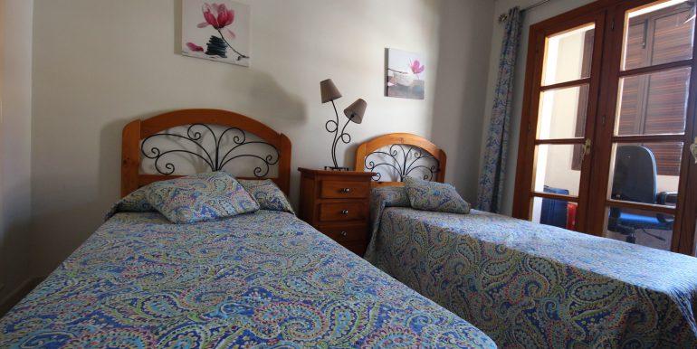 REF 00567 Guestroom II